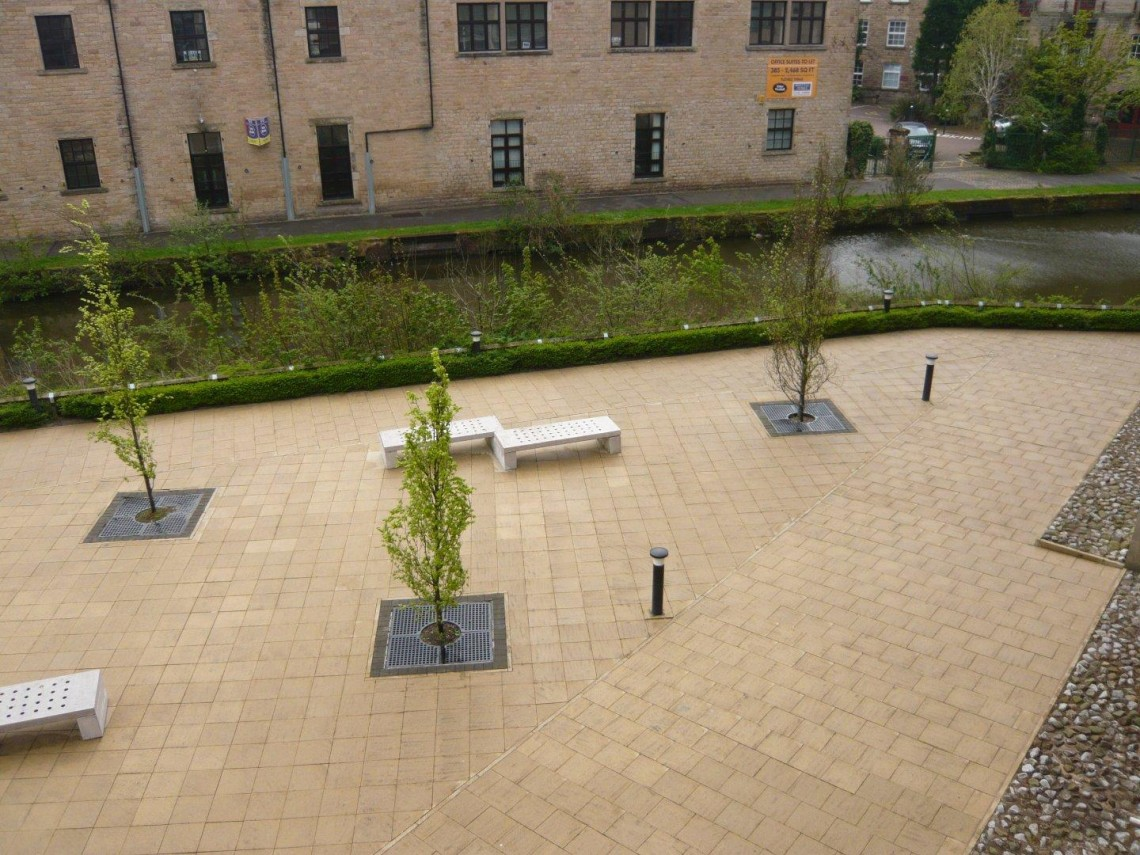 Images for Aalborg Place, Lancaster EAID:JDGALLAPI BID:1