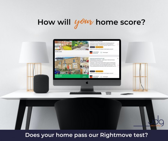 Does your Rightmove listing pass our ultimate 40 point marketing test?