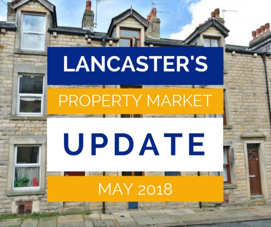 What really happened in the local housing market in May?
